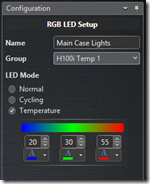corsairlink_led_temperature