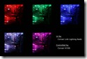led_case_lights_multi-color